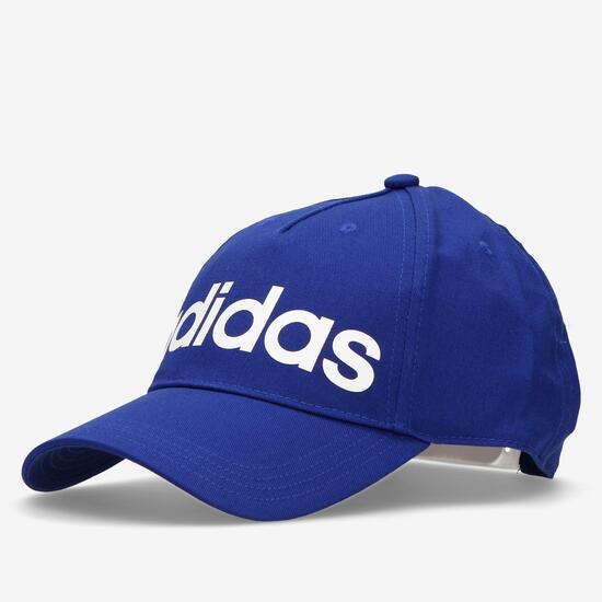 adidas Daily Azul