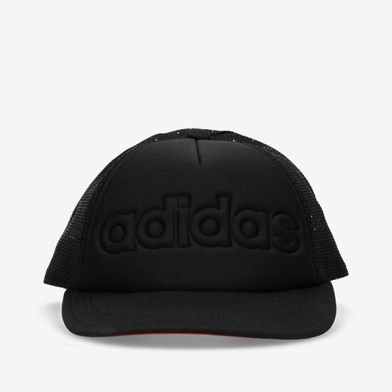 Gorra adidas Mesh