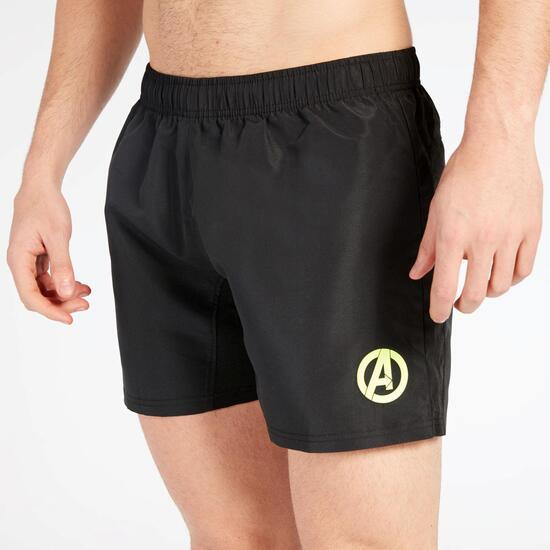 Pantalón Running Avengers