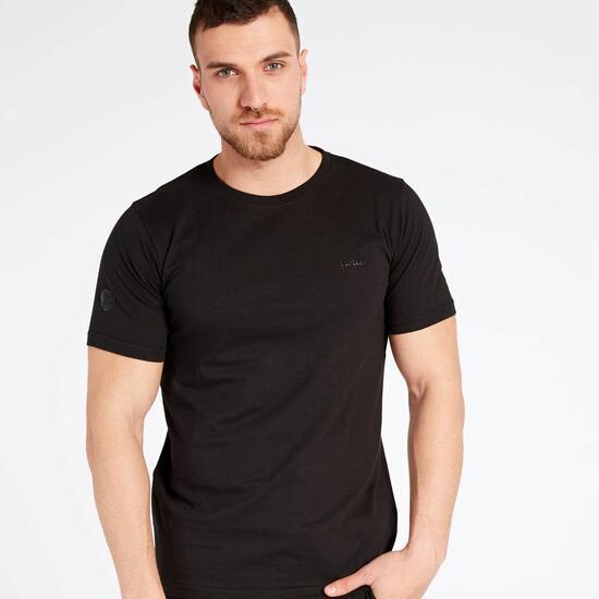 Camiseta Montaña Negra Boriken