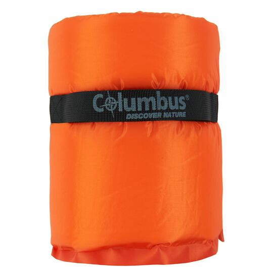 Colchoneta Autoinflable Columbus Sm5
