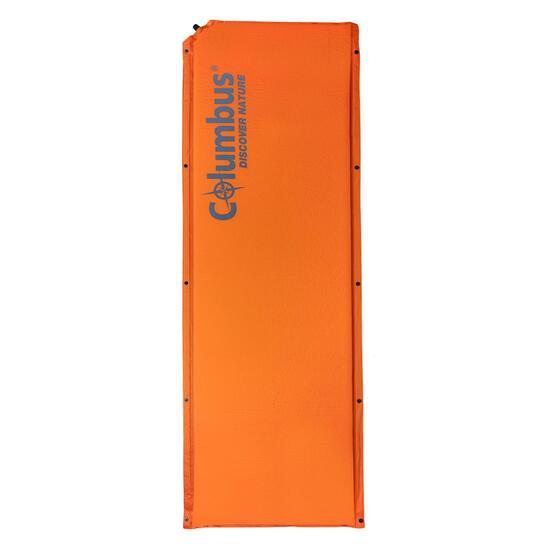 Colchoneta Autoinflable Columbus SM7