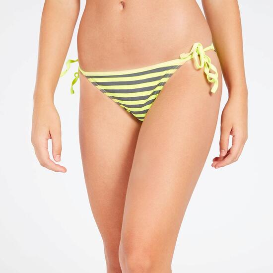 Bikini Triángulo West Coast