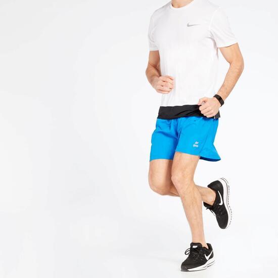 Pantalón Running Ipso Basic