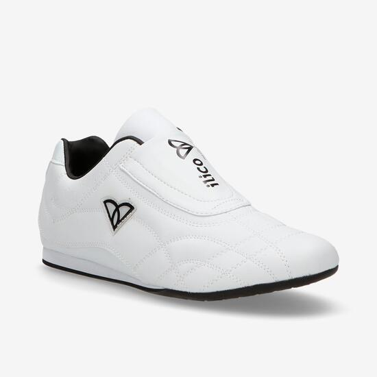 Zapatillas Fitness Ilico Shodan