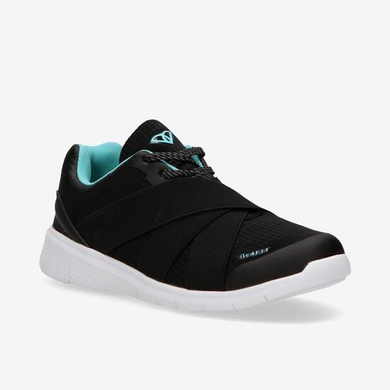 Zapatillas Fitness Ilico Vico