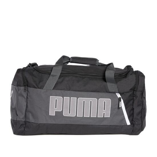 Puma Fundamentals Negra