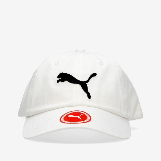 Puma Ess Blanca