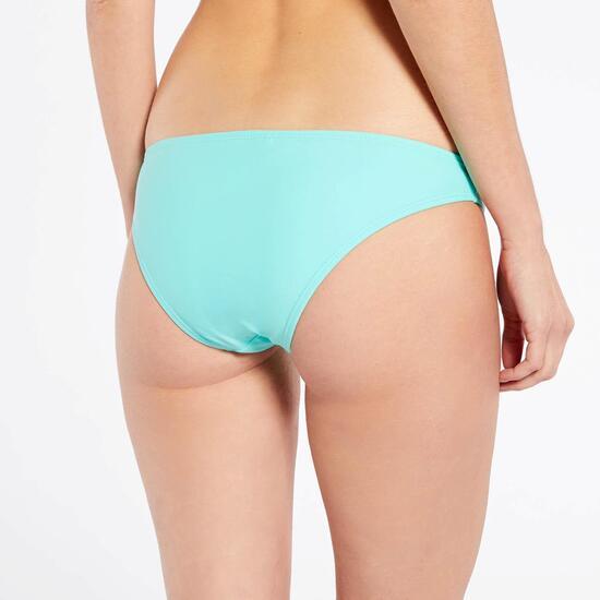 Braga Bikini Verde Up