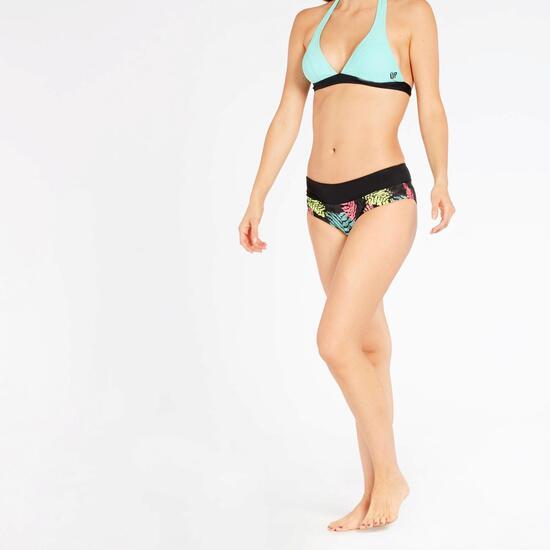Braga Bikini Hipster Up