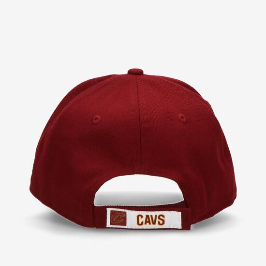 New Era Cleveland Cavaliers