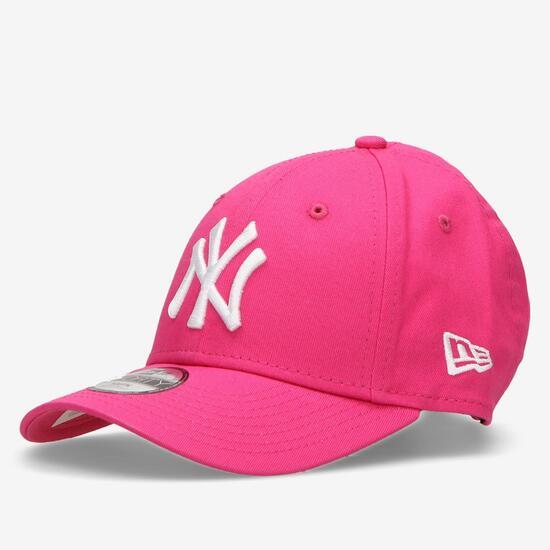 New Era New York Yankees Junior