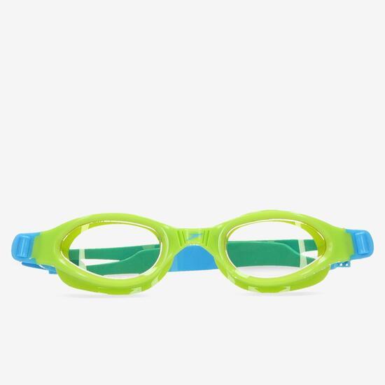 Gafas Natación Speedo Futura Plus Niño