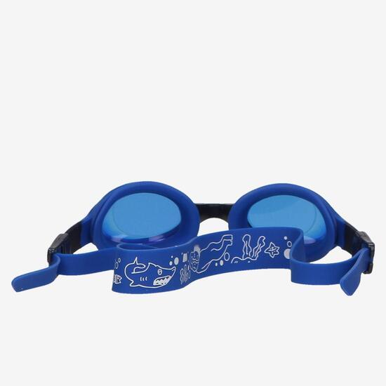 Gafas Natación Paraqua Niño