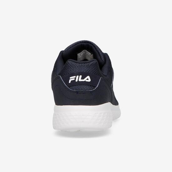 Fila Layers 2
