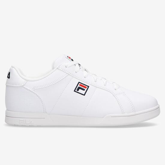 Fila New Campora