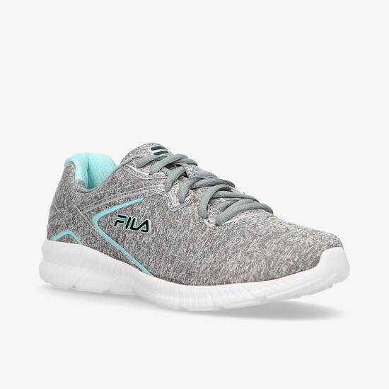 Fila Memory Fenato Heather