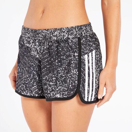 Pantalón Corto adidas Move Knit