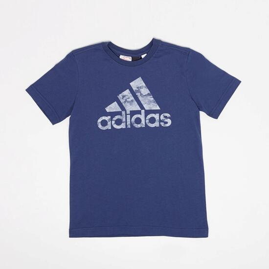 Camiseta adidas Junior