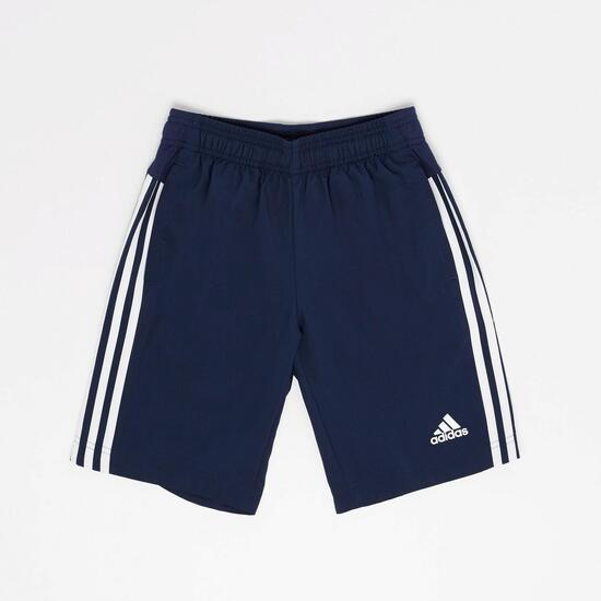 Pantalón Corto adidas Junior