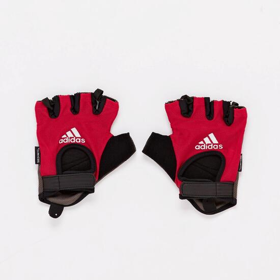 Guantes Fitness adidas Performance