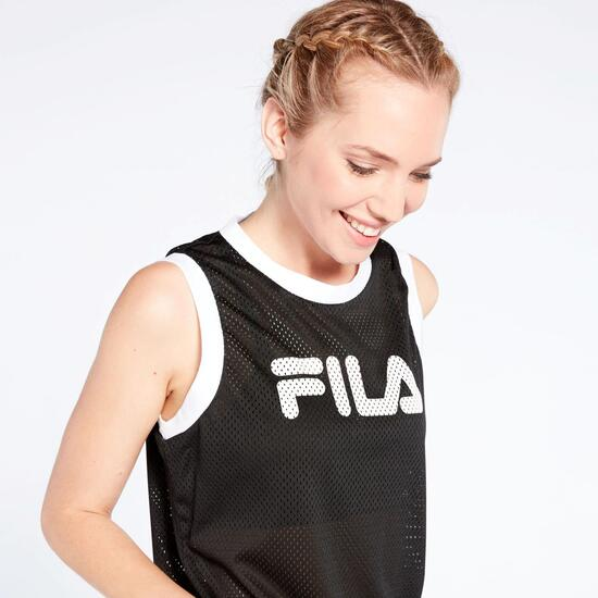 Camiseta Fila Nyree