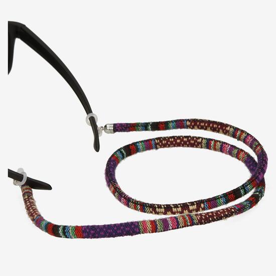 Cordón Gafas Sol