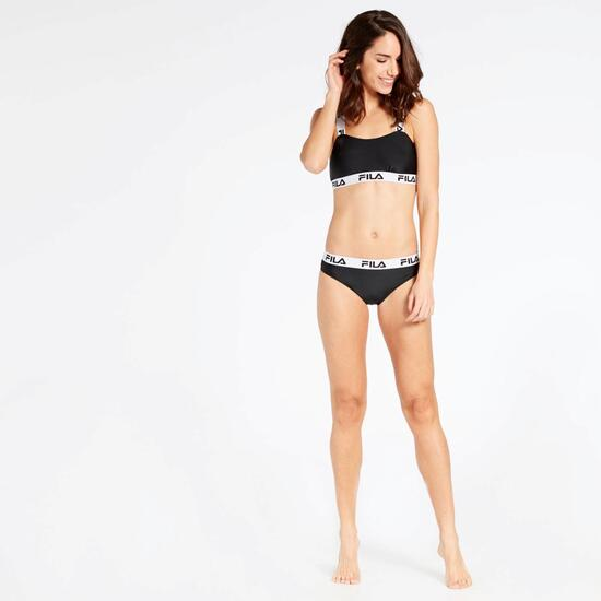 Bikini Fila Serena