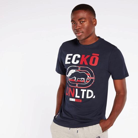 Ecko Harlow