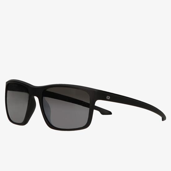 Gafas Sol Negras Silver