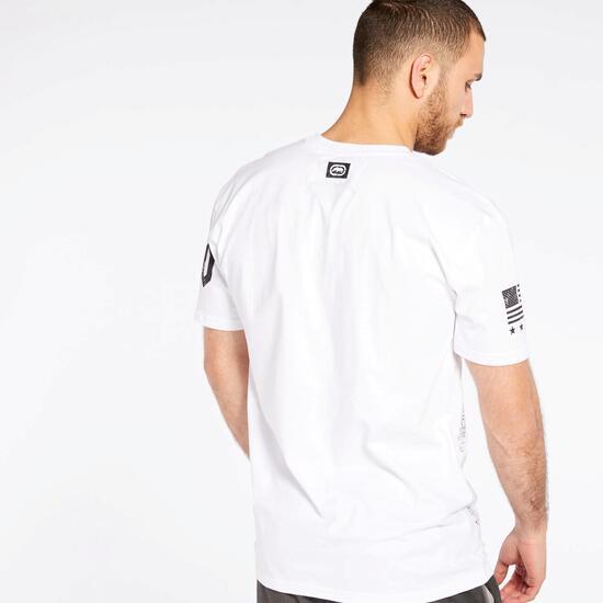 Camiseta Ecko AXL