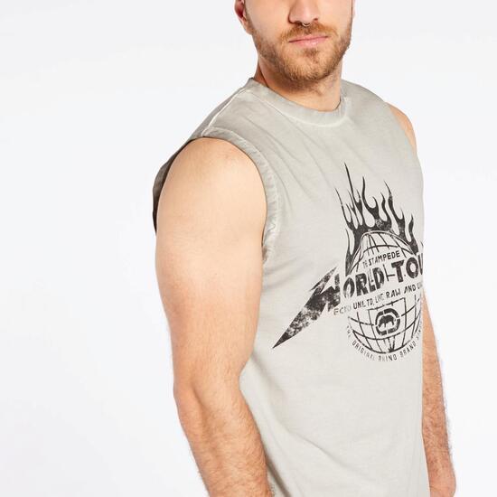Camiseta Ecko Dio