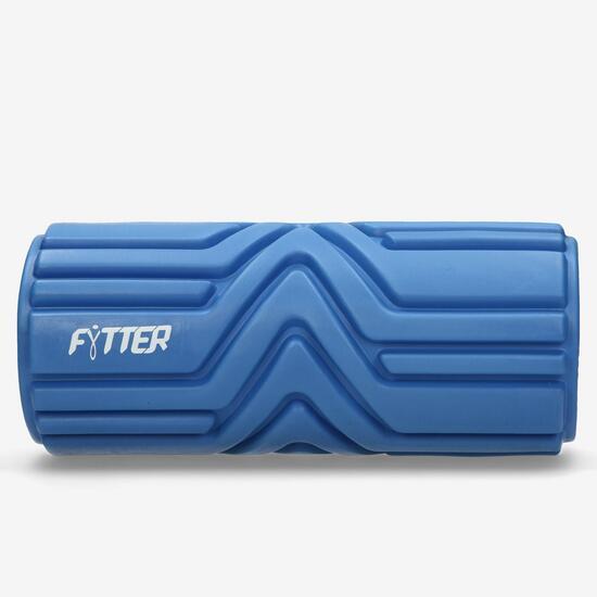 Cilindro Roller Foam Fytter