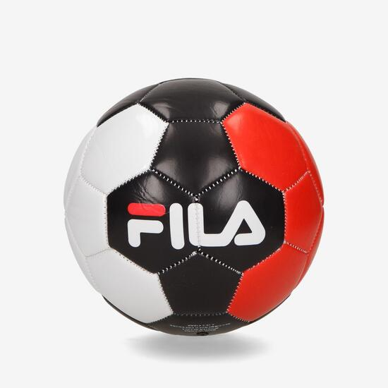 Mini Balón Fila