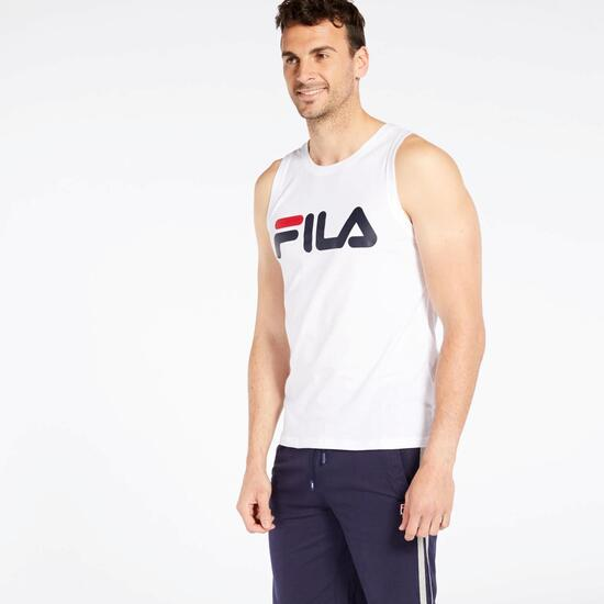 Camiseta Fila Eagle