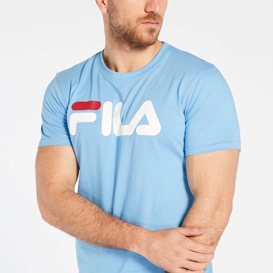 Camiseta Fila Eagle