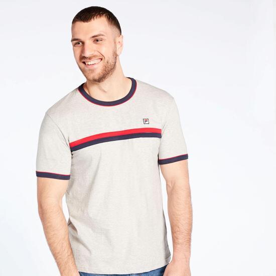 Camiseta Fila Razee 2