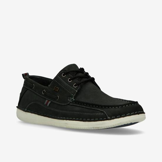 Sapatos Nicoboco Boat 16