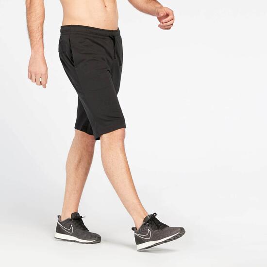 Bermuda Nike Basic