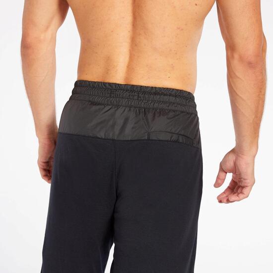 Pantalón Nike Modern Single