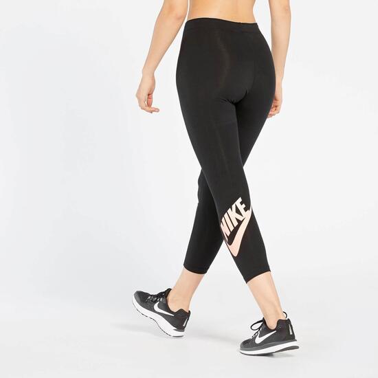 Leggin Nike Crop Futura