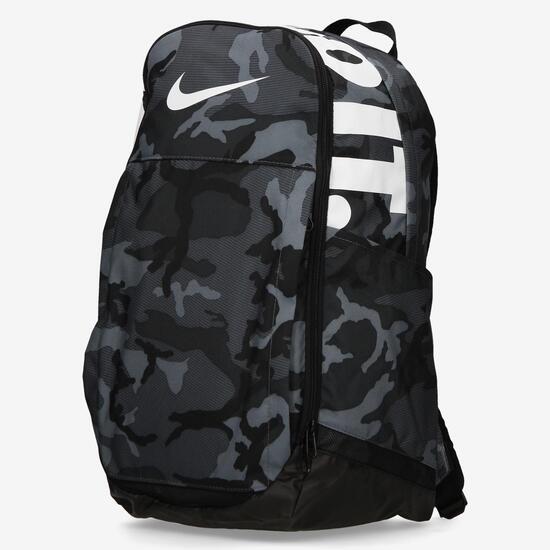 Mochila Nike Camuflaje