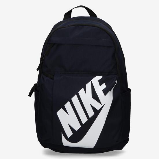 Mochila Nike Elemental