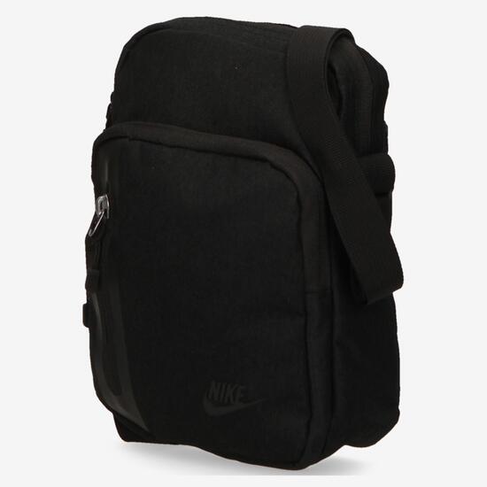 Bandolera Nike Tech