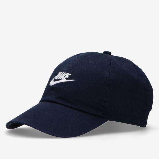 Gorra Nike Futura