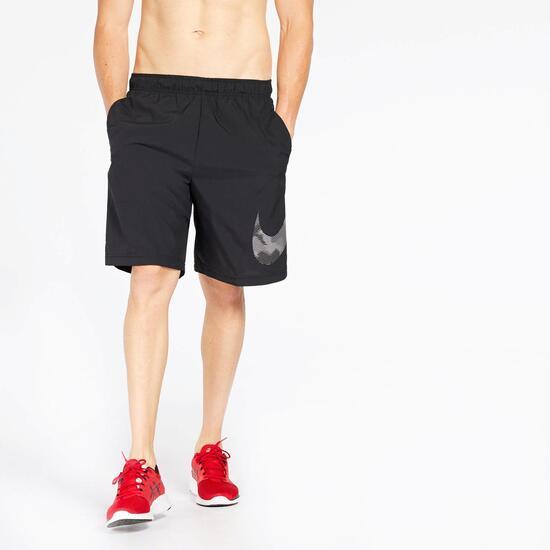 Pantalón Running Nike