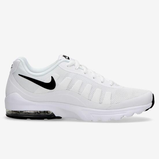 zapatillas de hombre nike air máx