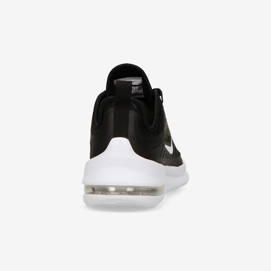 Nike Air Max Millenial Chica