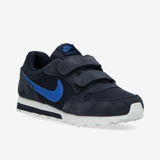 Nike MD Runner 2 Niño