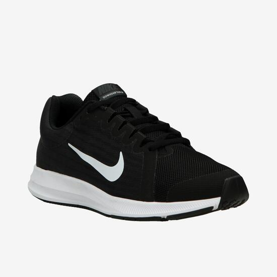 Nike Downshifter 8 Chica